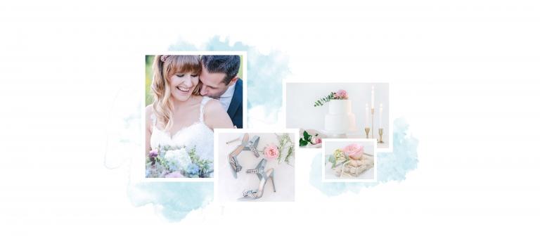 Fotografie Hochzeit Waltrop, Kathrin Hester